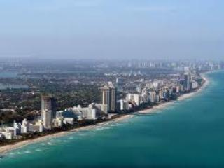 1Bed in South Beach!!! Few blocks from Ocean!!! - Miami Beach vacation rentals
