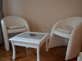 Apartment BRANKOW 18 - Belgrade vacation rentals