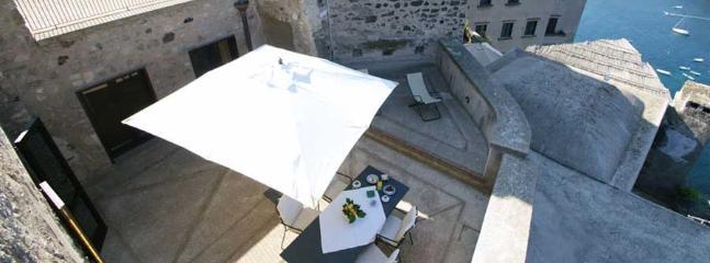 Castello Aragonese - Altea - Image 1 - Ischia - rentals