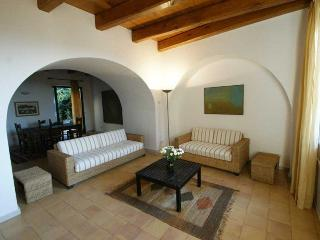 Castello Aragonese - Altea - Ischia vacation rentals