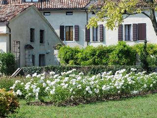Fattoria Veneta - Mesco - Villalta di Gazzo vacation rentals