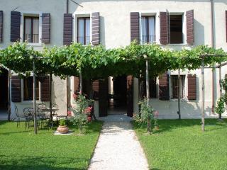 Fattoria Veneta - Pergolo - Conegliano vacation rentals