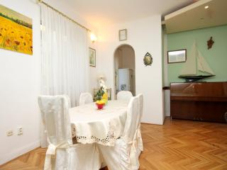 Perfect Condo with Internet Access and A/C - Dalmatia vacation rentals