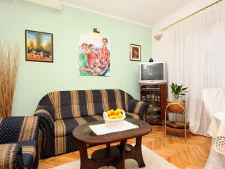 Perfect Condo with Internet Access and Dishwasher - Dalmatia vacation rentals