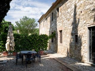 Filigrano Nuovo - Marghera - Province of Florence vacation rentals