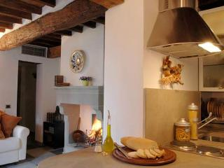 Lovely Barberino Val d' Elsa Studio rental with Internet Access - Barberino Val d' Elsa vacation rentals