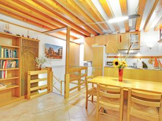 Apartment Galeazza near Campo Santi Apostoli, 5 minutes to Rialto and 10 minutes to San Marco - Venice vacation rentals