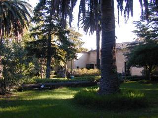 Bed & breakfast Case Zuccaro - Trecastagni vacation rentals