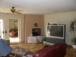 Briarwood - Scottsdale vacation rentals