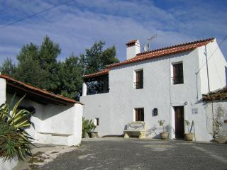Sunflower Cottage Rural Portugal - Castelo Branco vacation rentals