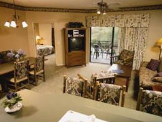 Wyndham Smoky Mountains - Sevierville vacation rentals