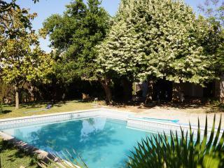 Casa Camps - Mediterranean Villa - Ulldecona vacation rentals