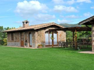 Agriturismo Santa Veronica - Ginkgo - Acquapendente vacation rentals