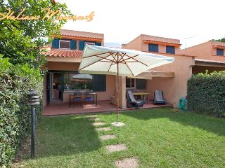 2 bedroom House with A/C in Pescia Romana - Pescia Romana vacation rentals