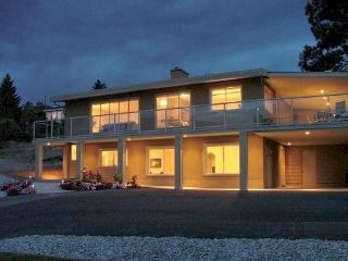 Escape To Beautiful Lake Okanagan! - Westbank vacation rentals