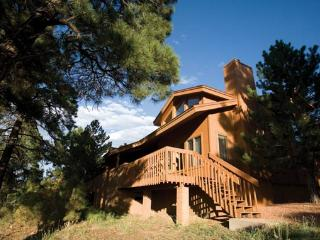 Wyndham Flagstaff - 1BR/1BA Deluxe Villa - Flagstaff vacation rentals