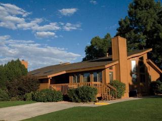 Wyndham Flagstaff - 2BR/2BA Deluxe Villa - Flagstaff vacation rentals