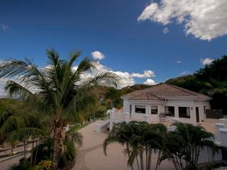 Luxury Ocean View- Pura Vida Villa in Costa Rica - Playa Ocotal vacation rentals