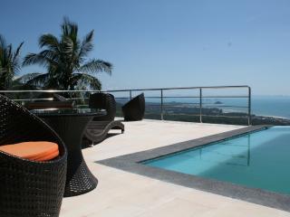 BM08 2BR Dream Villa - Koh Samui - Koh Samui vacation rentals