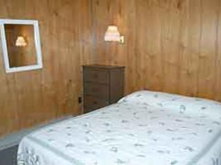 Calm Waters Resort Unit D - Branson vacation rentals