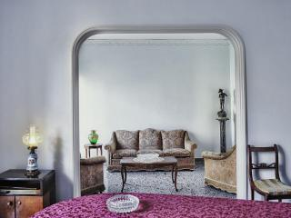 Flat in Naples | Holiday & Business - Naples vacation rentals