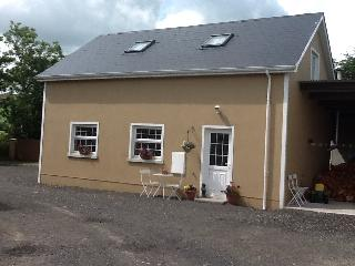 The Country Loft, Claudy, Co.Derry (Self Catering Apartment) - Limavady vacation rentals