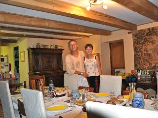 Lepadou-Bas - Saint-Chély-d'Aubrac vacation rentals