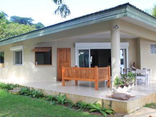 3 bedroom House with Deck in Port Vila - Port Vila vacation rentals