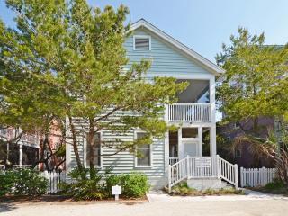 Comfortable 3 bedroom House in Seaside - Seaside vacation rentals