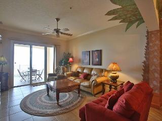 700 Cinnamon Beach Way #644 - Palm Coast vacation rentals