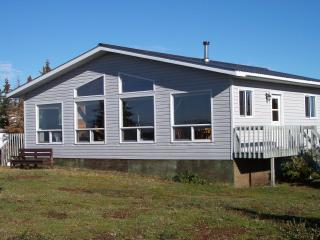 Kaska Goose Lodge, Hudson Bay Lowlands, N Manitoba - Gillam vacation rentals