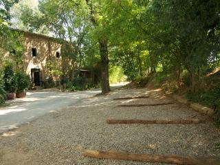 B&B 123ole  Can Portell - Province of Girona vacation rentals