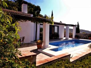 Villa Mexicana - Iznate vacation rentals