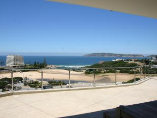 Harker House - Plettenberg Bay vacation rentals