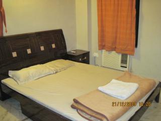 Service apartment - Kolkata (Calcutta) vacation rentals