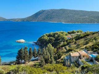 Vacation Rental in Alonissos