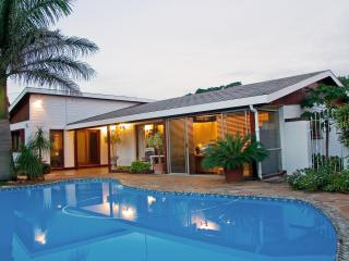 Pearce Place B&B - Ndumo Game Reserve vacation rentals