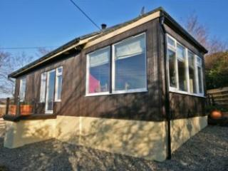 Cosy Cottage with oustanding loch views - Argyll & Stirling vacation rentals