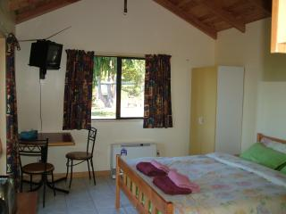 Sunny B&B with Deck and Internet Access - Upper Moutere vacation rentals
