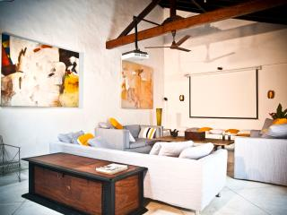 32 Middle Street Galle Fort - Galle vacation rentals