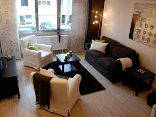 Apartment Le secret de Melusine (H) - Luxembourg vacation rentals