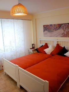 Apartment Le secret de Melusine (H) - Luxembourg vacation rentals