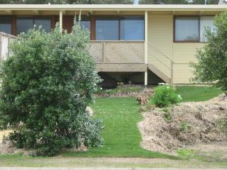 The Shelter B&B at Robe SA - Robe vacation rentals