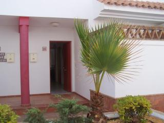 Lovely House with Internet Access and Dishwasher - El Portil vacation rentals