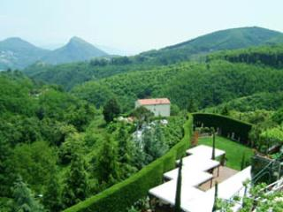 Bedebreakfastilys in Costiera Amalfitana. - Cava De' Tirreni vacation rentals