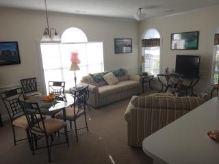 Myrtlewood Condo, Family vacation, No hidden fees! - Myrtle Beach vacation rentals