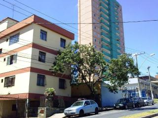 Nice 2 bedroom Belo Horizonte Apartment with Internet Access - Belo Horizonte vacation rentals