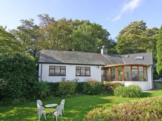 Artist's Cottage, near Porthmadog - Porthmadog vacation rentals