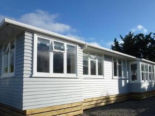 Park House - Napier vacation rentals