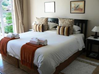 Fat Fish B&B - Port Alfred vacation rentals